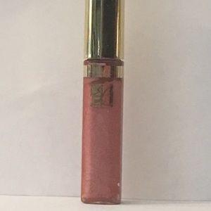 Estée Lauder Pure Color Crystal Gloss Sample Sz S